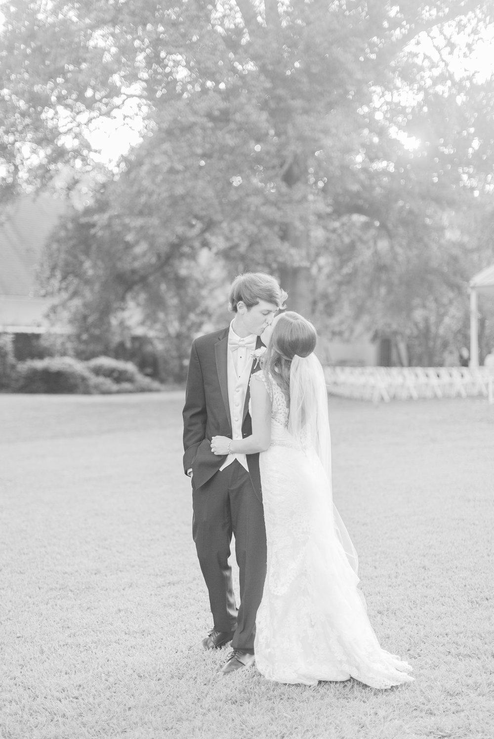 mississippi-wedding-at-the-cedars 81.jpg