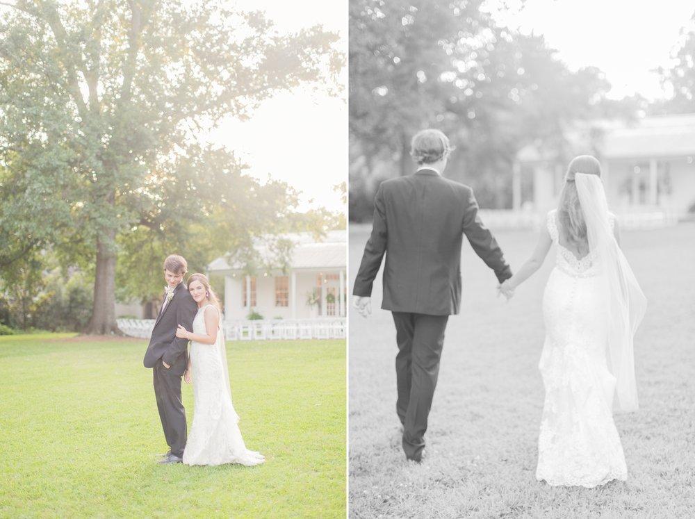 mississippi-wedding-at-the-cedars 84.jpg
