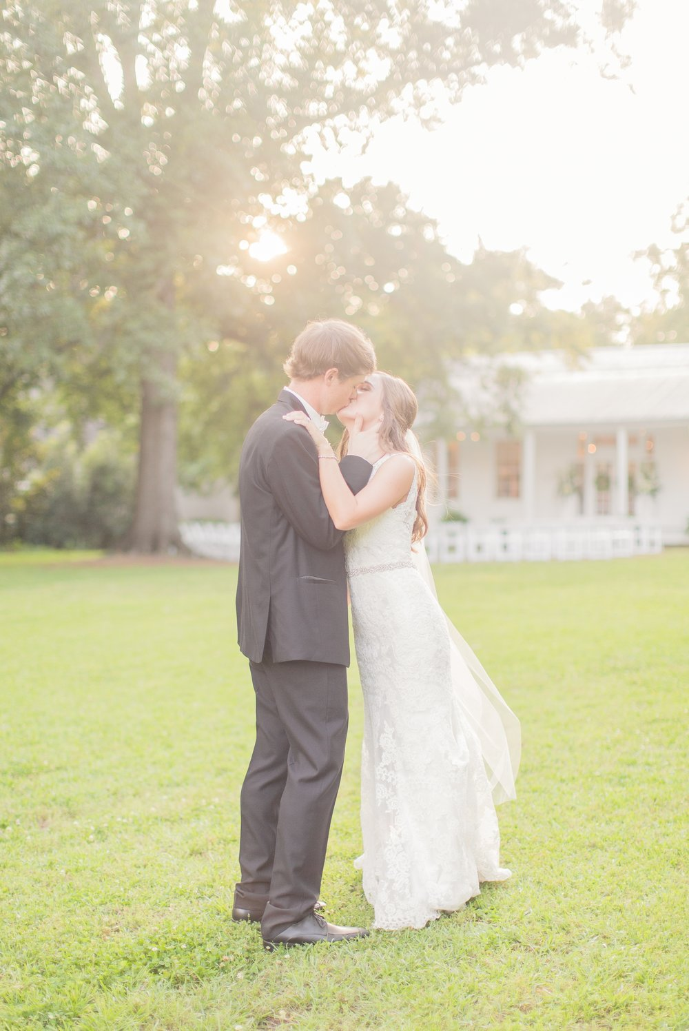 mississippi-wedding-at-the-cedars 83.jpg