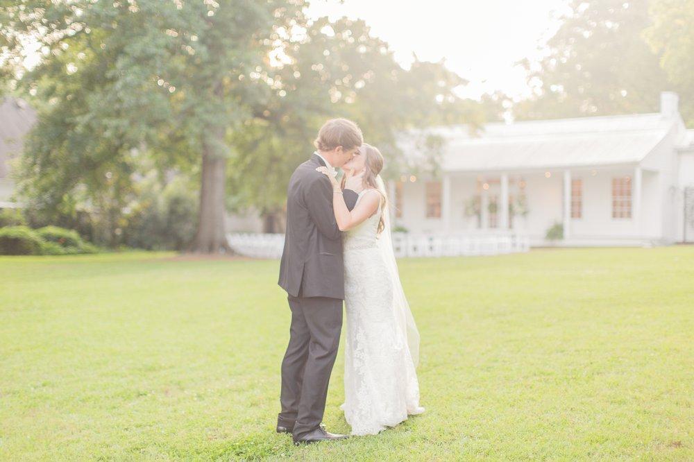 mississippi-wedding-at-the-cedars 86.jpg