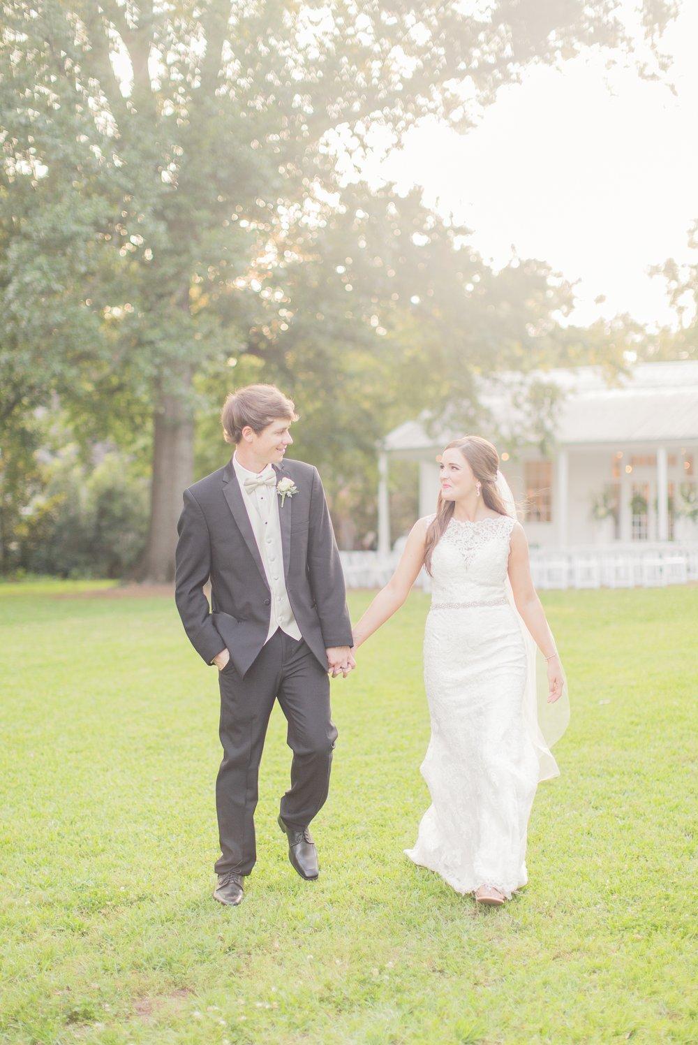 mississippi-wedding-at-the-cedars 85.jpg