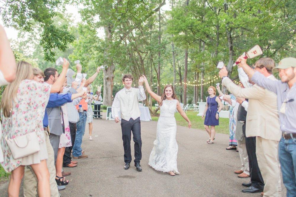 mississippi-wedding-at-the-cedars 88.jpg