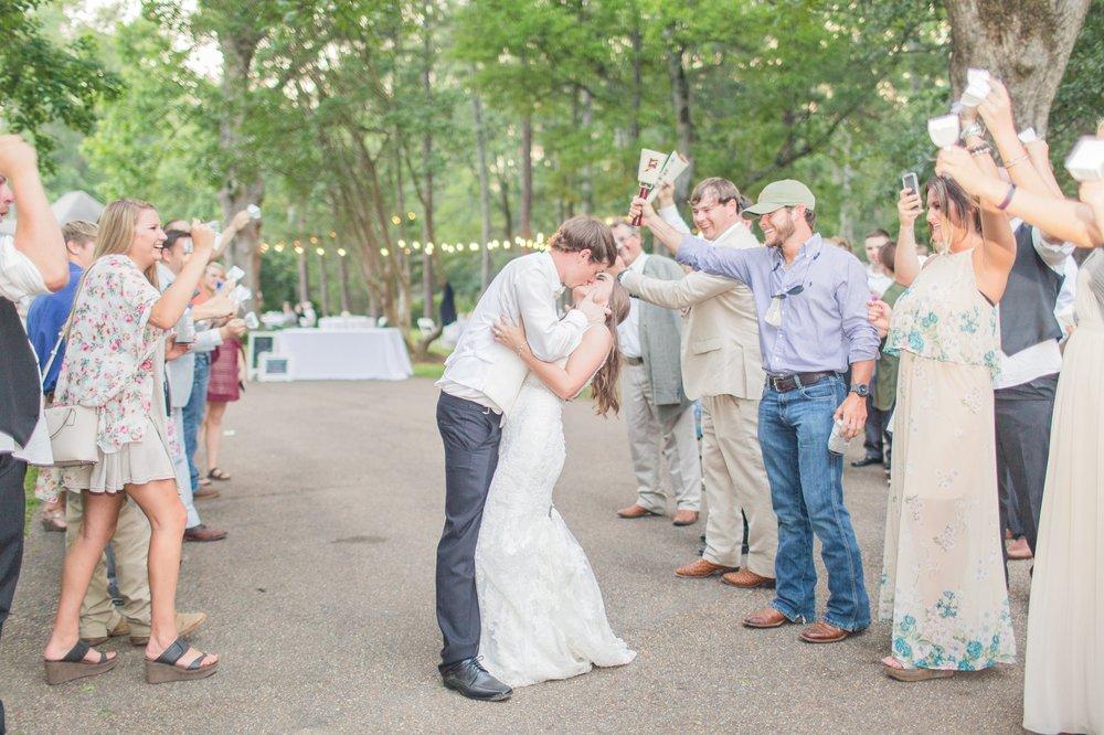 mississippi-wedding-at-the-cedars 89.jpg