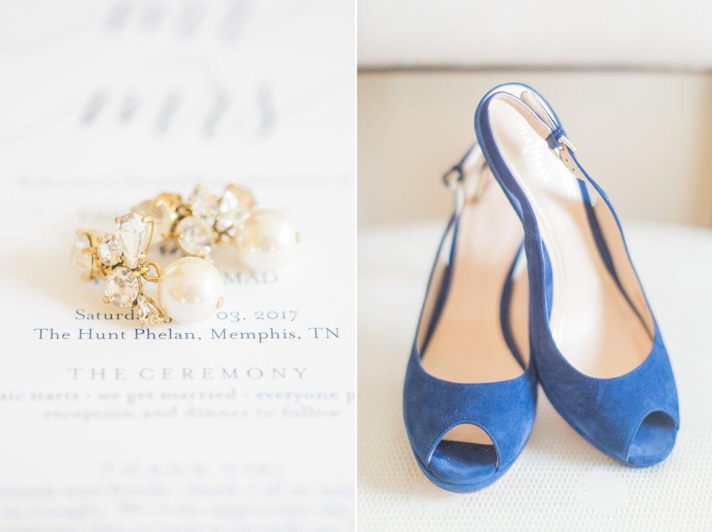 memphis-wedding-hunt-phelan 3.jpg