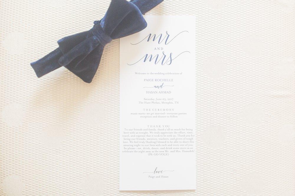 memphis-wedding-hunt-phelan 6.jpg