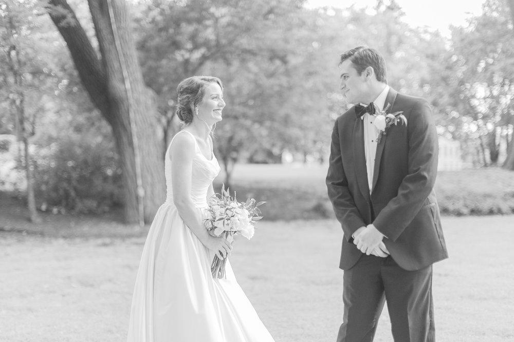 memphis-wedding-hunt-phelan 17.jpg