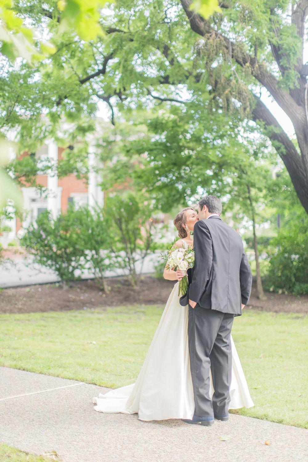 memphis-wedding-hunt-phelan 19.jpg