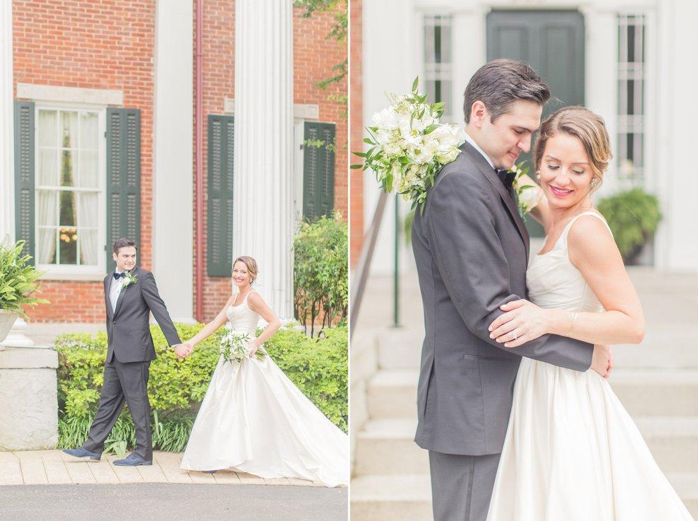 memphis-wedding-hunt-phelan 25.jpg