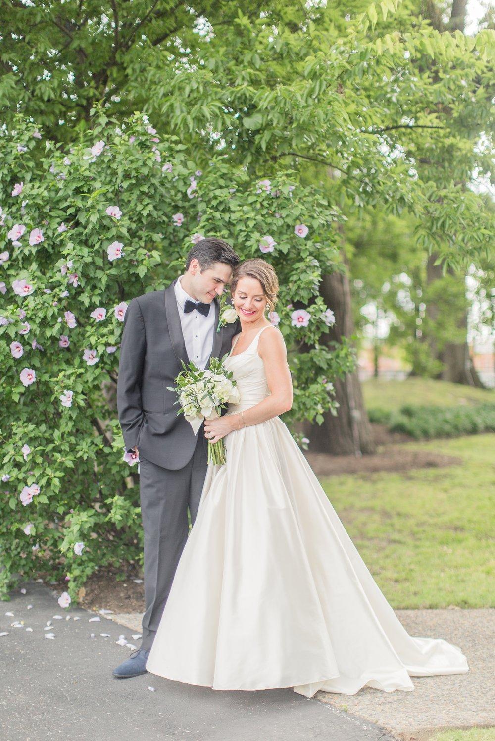 memphis-wedding-hunt-phelan 23.jpg