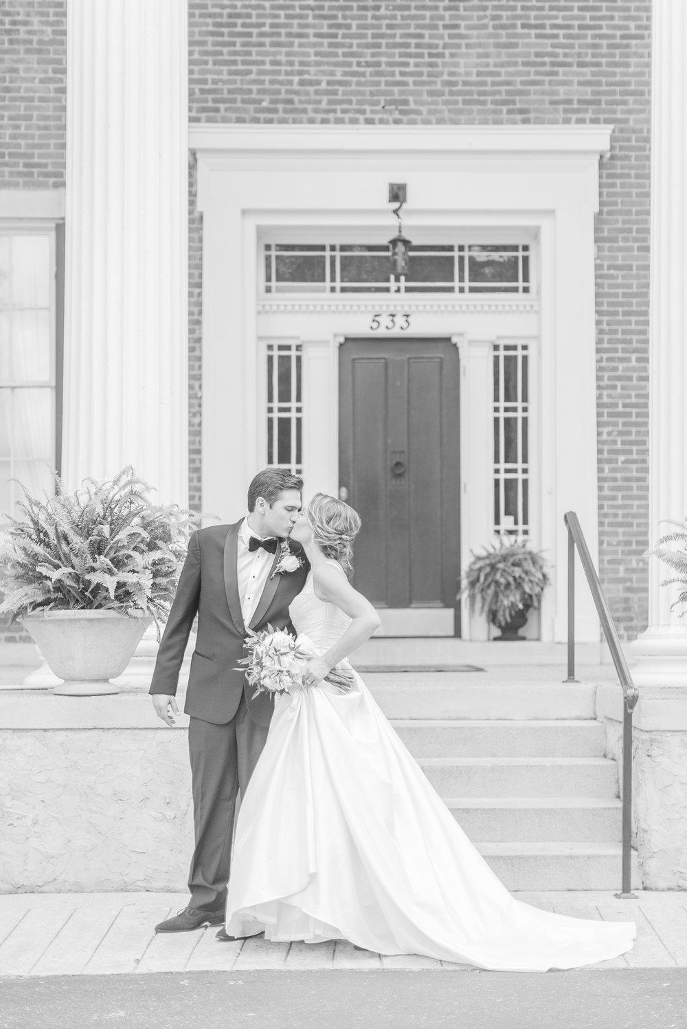 memphis-wedding-hunt-phelan 31.jpg