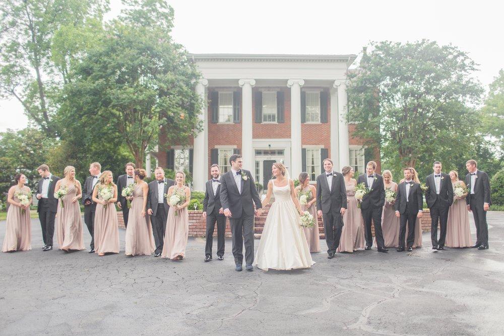 memphis-wedding-hunt-phelan 33.jpg