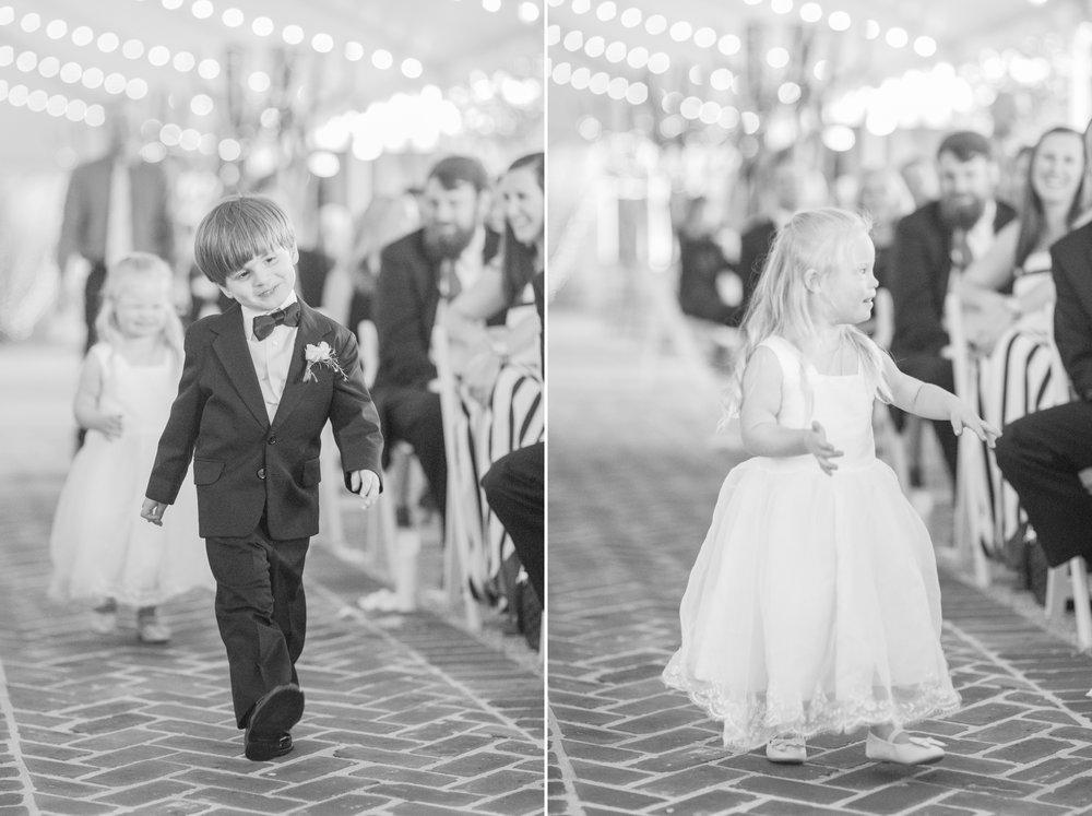memphis-wedding-hunt-phelan 39.jpg