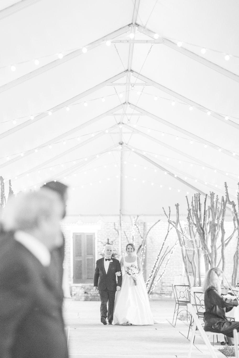 memphis-wedding-hunt-phelan 41.jpg