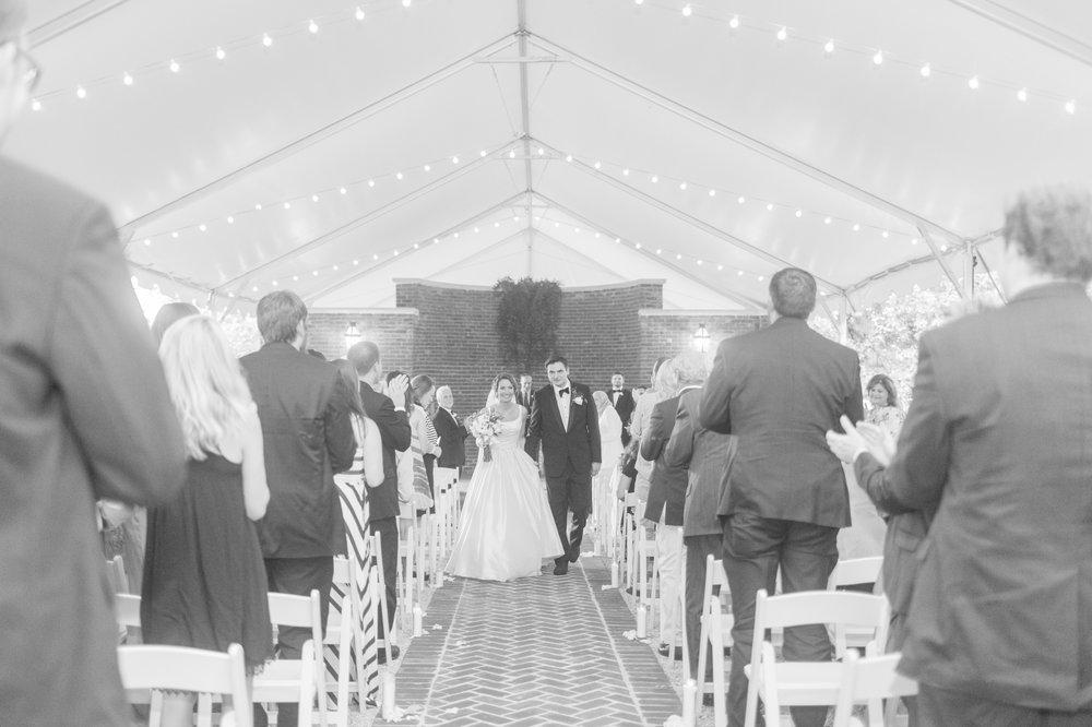 memphis-wedding-hunt-phelan 44.jpg