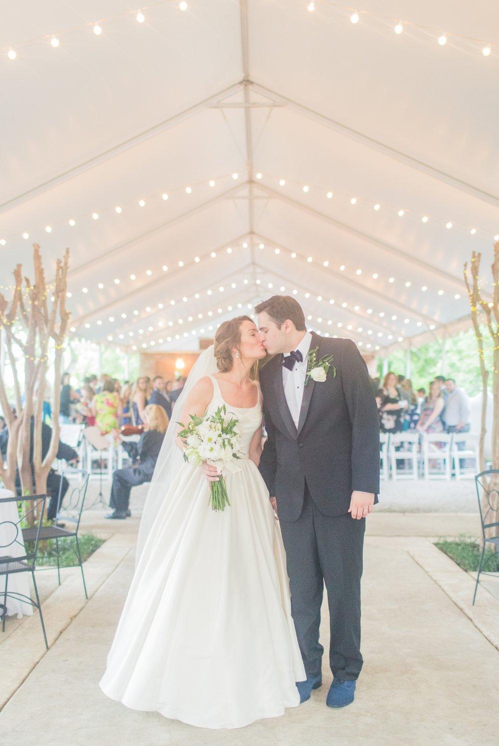 memphis-wedding-hunt-phelan 45.jpg