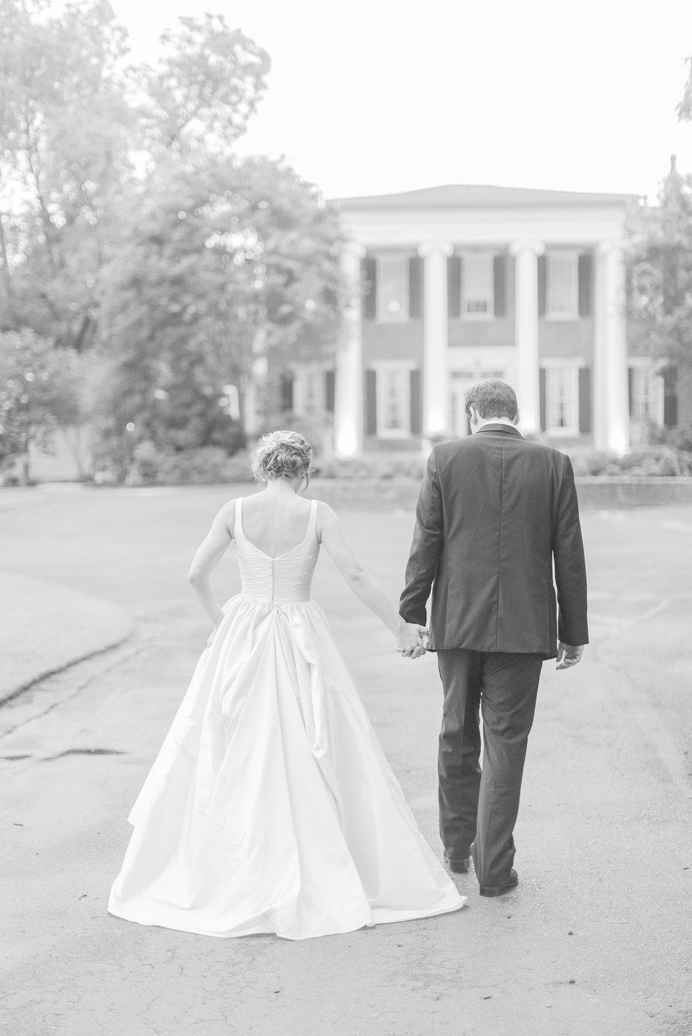memphis-wedding-hunt-phelan 52.jpg