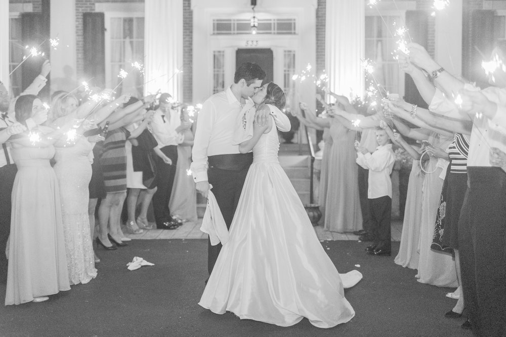 memphis-wedding-hunt-phelan 65.jpg