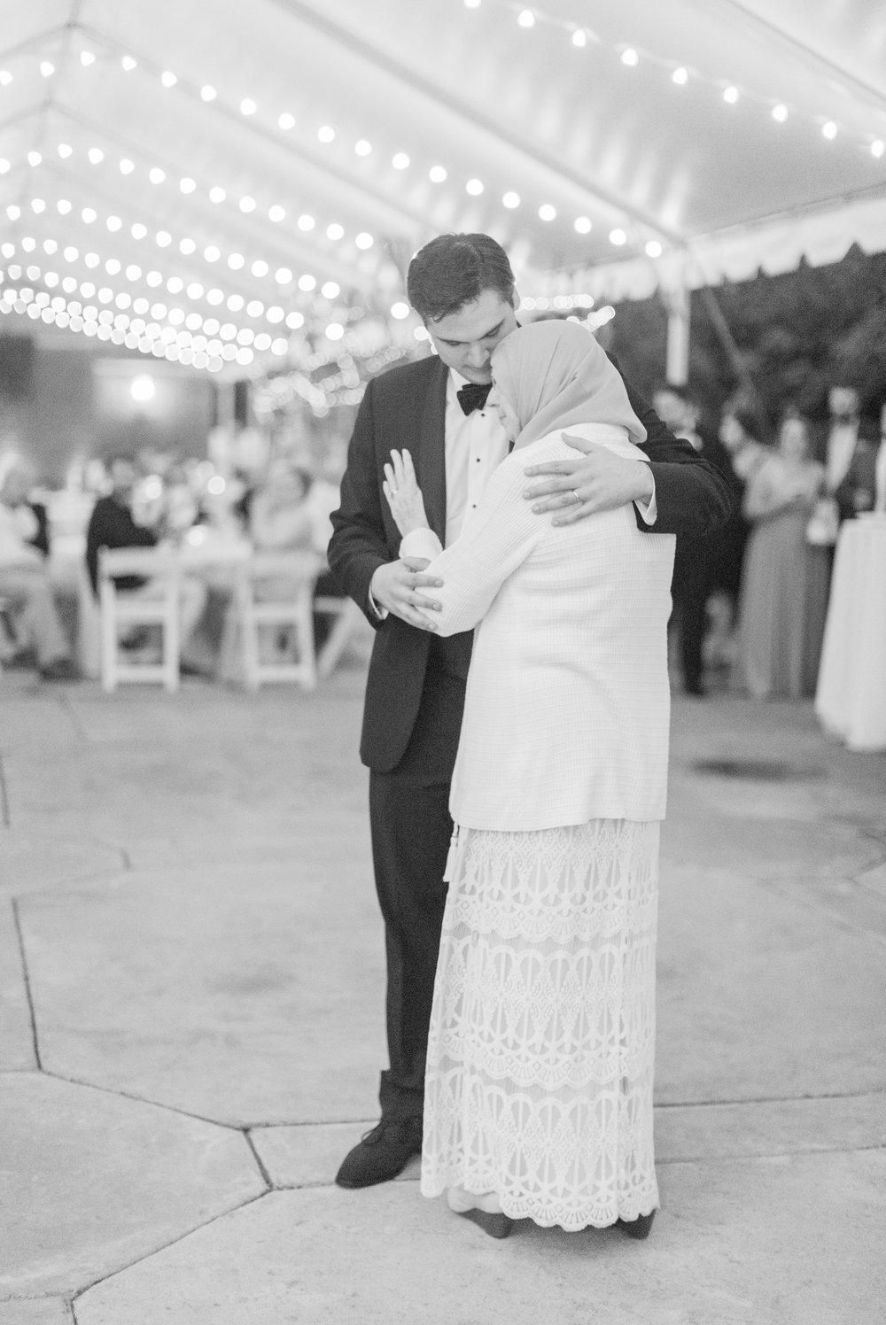 memphis-wedding-hunt-phelan 61.jpg