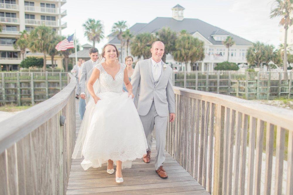 beach-destination-wedding 54.jpg