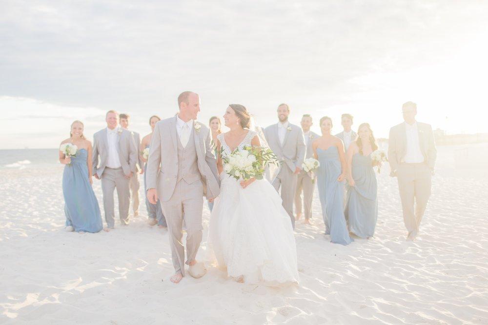 beach-destination-wedding 55.jpg