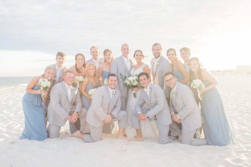 beach-destination-wedding 57.jpg