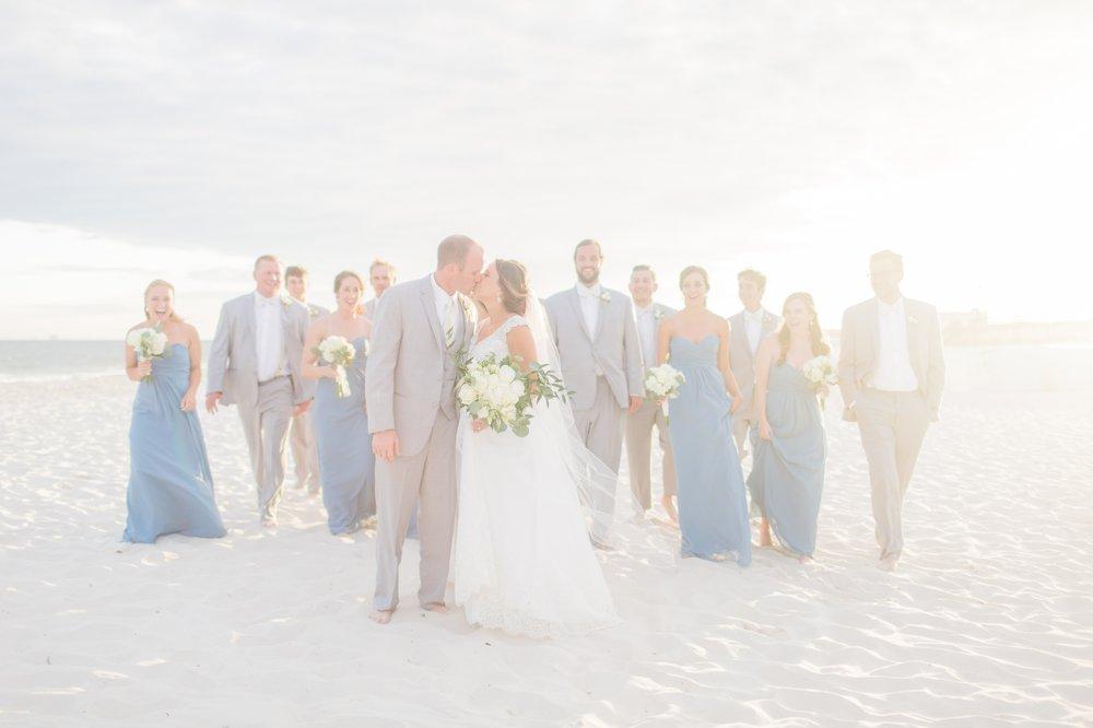 beach-destination-wedding 59.jpg