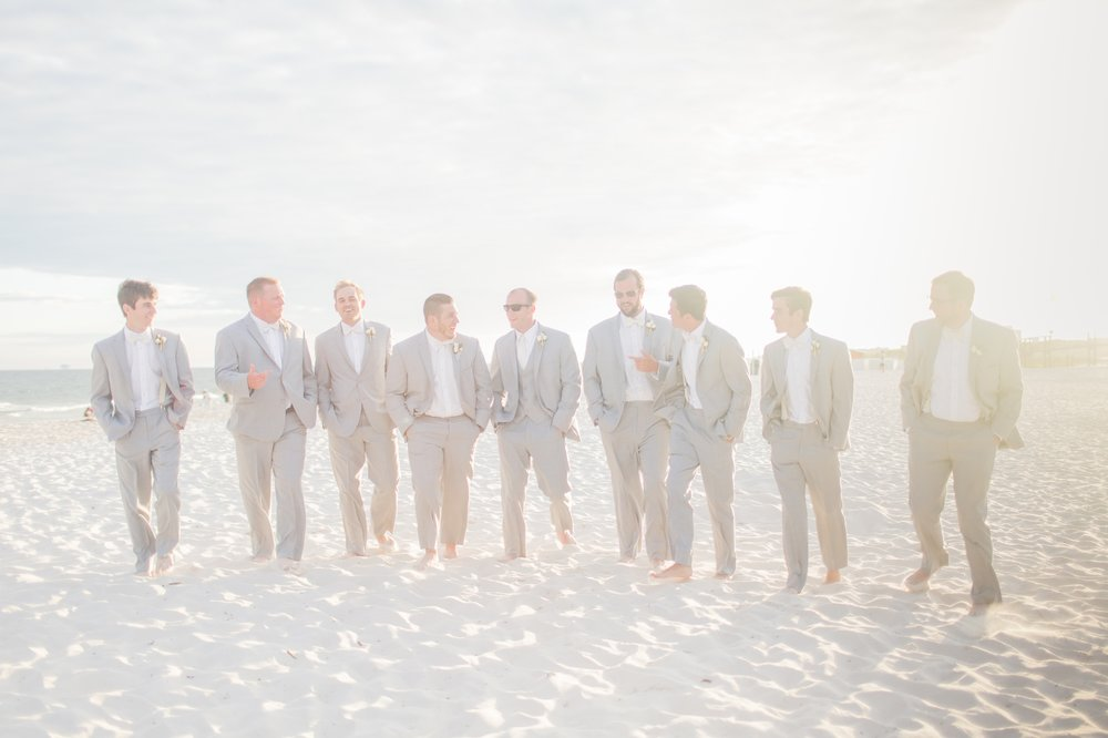 beach-destination-wedding 58.jpg
