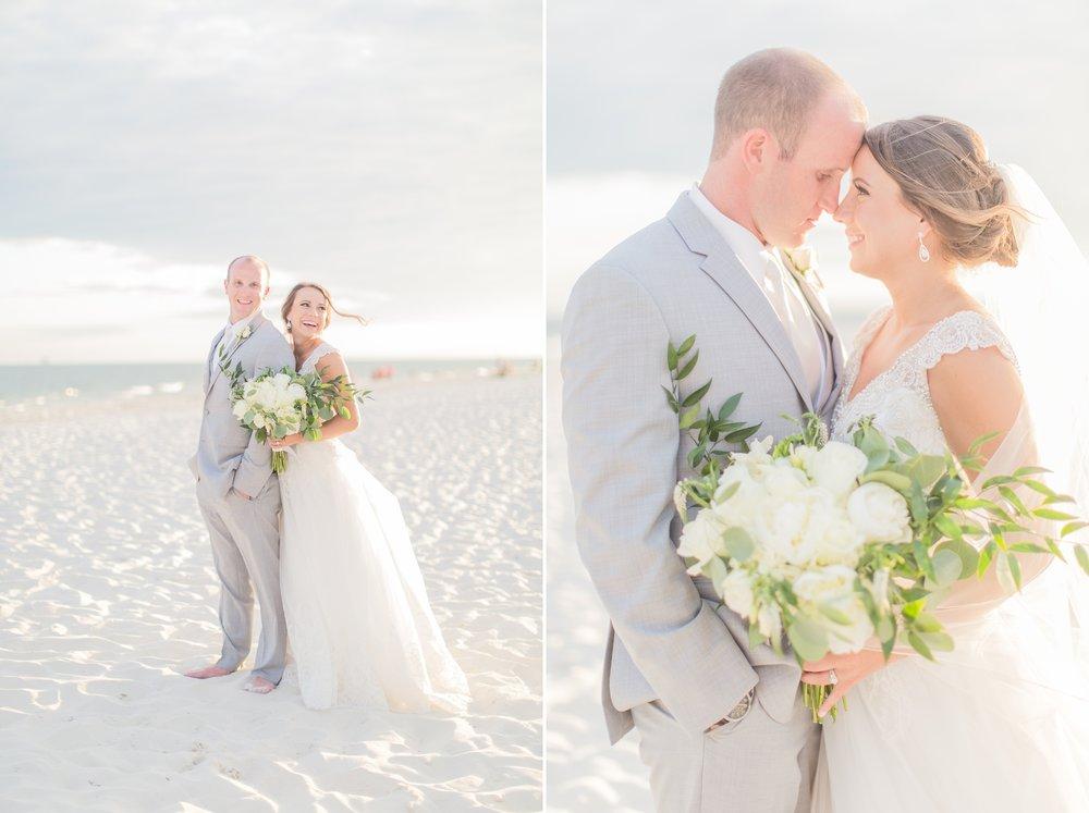 beach-destination-wedding 61.jpg