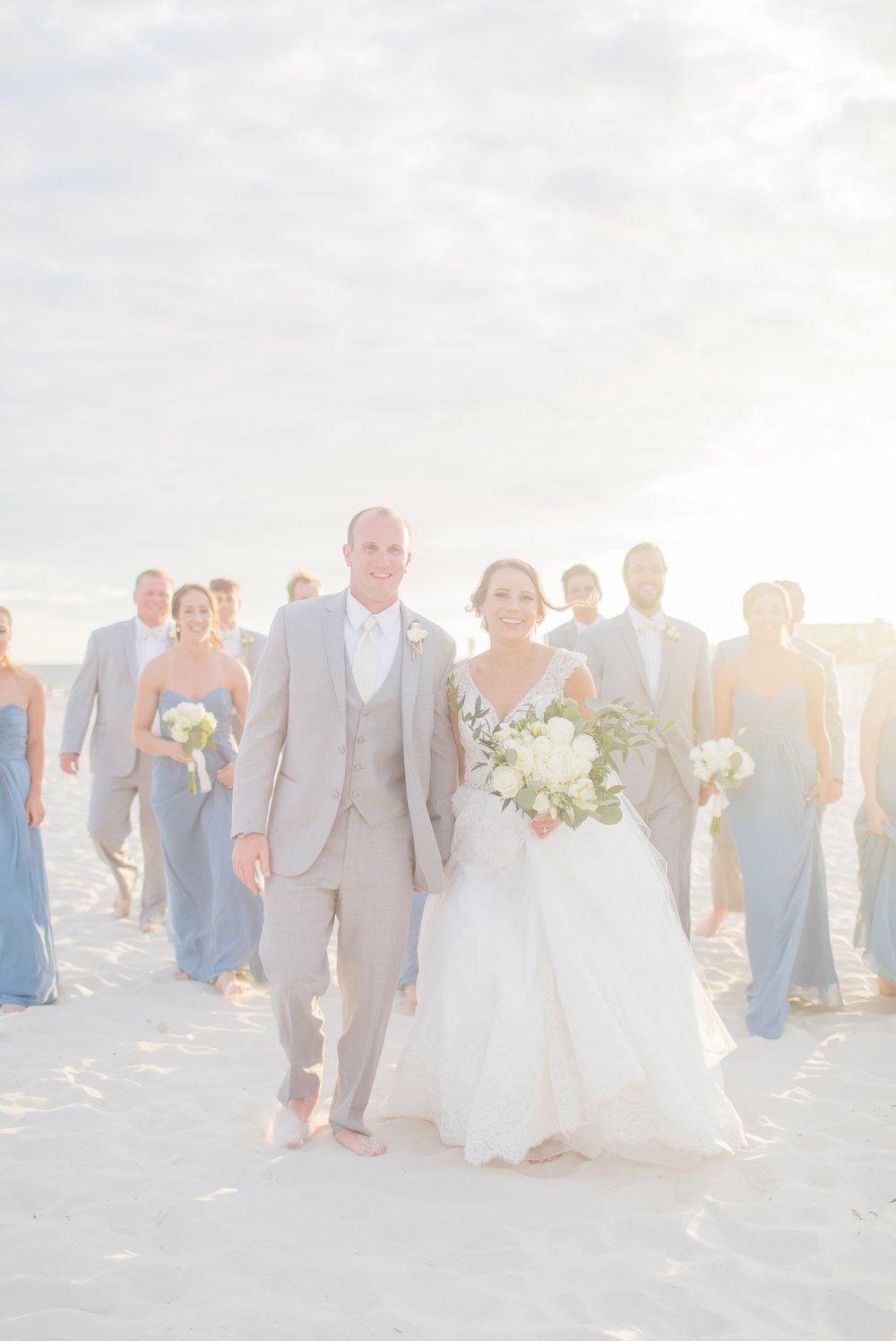 beach-destination-wedding 60.jpg