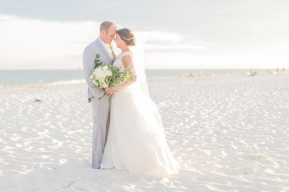 beach-destination-wedding 62.jpg