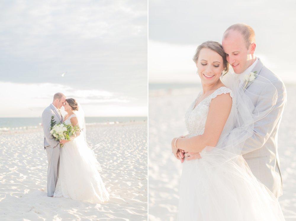 beach-destination-wedding 63.jpg