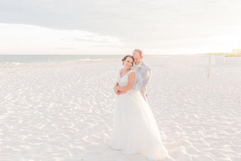 beach-destination-wedding 64.jpg