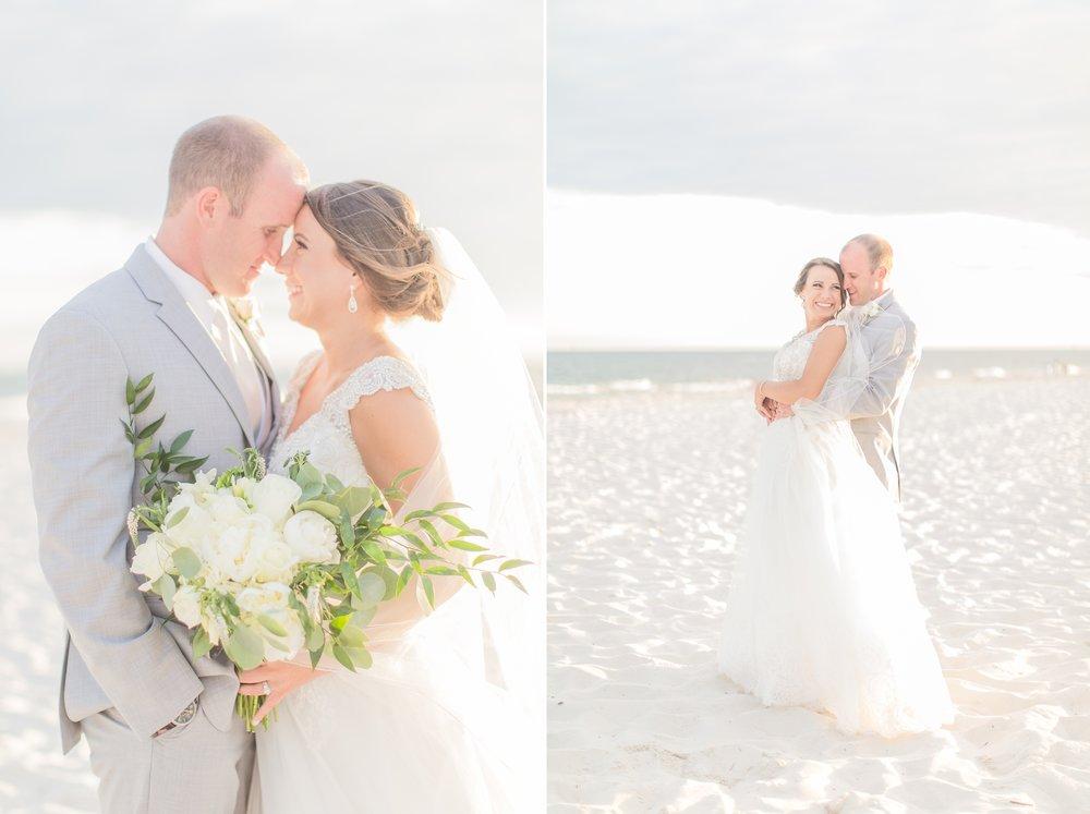 beach-destination-wedding 65.jpg