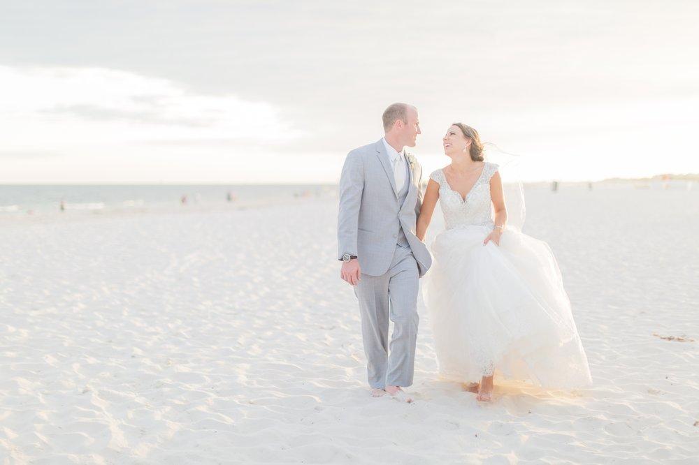 beach-destination-wedding 67.jpg