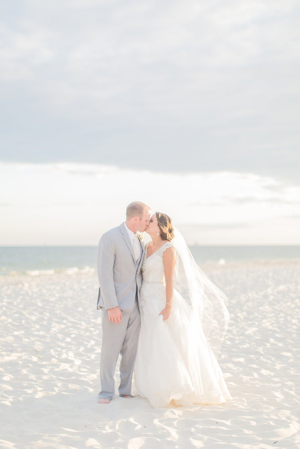 beach-destination-wedding 66.jpg