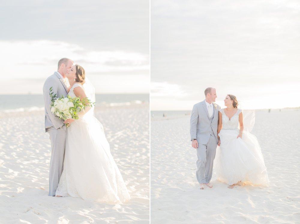 beach-destination-wedding 68.jpg