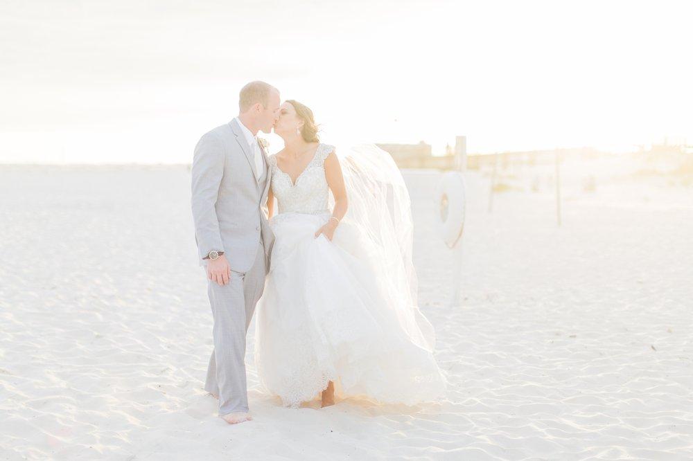 beach-destination-wedding 69.jpg
