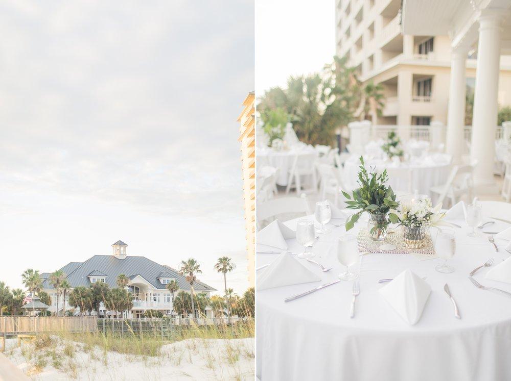 beach-destination-wedding 70.jpg