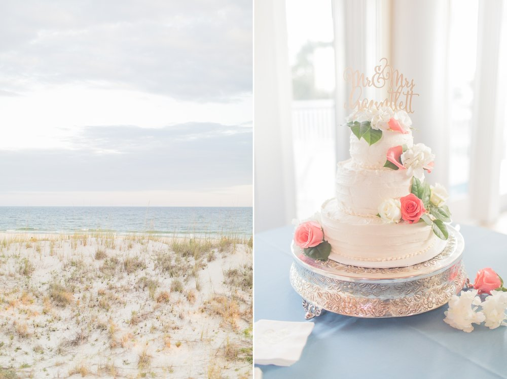 beach-destination-wedding 71.jpg