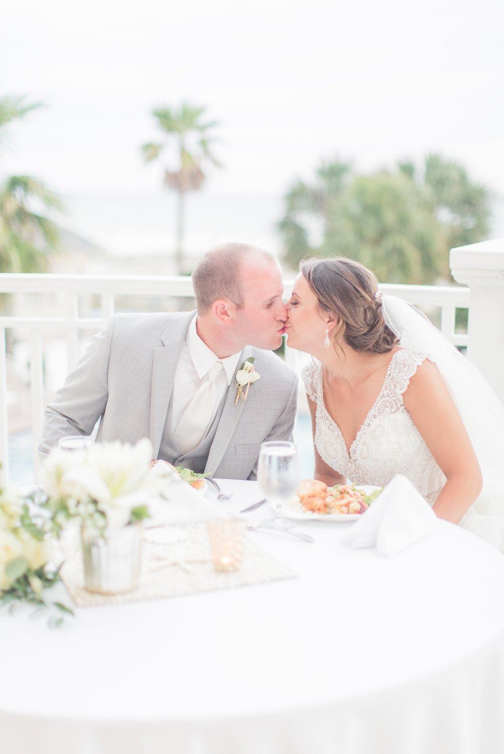 beach-destination-wedding 80.jpg