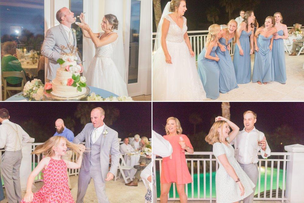 beach-destination-wedding 81.jpg
