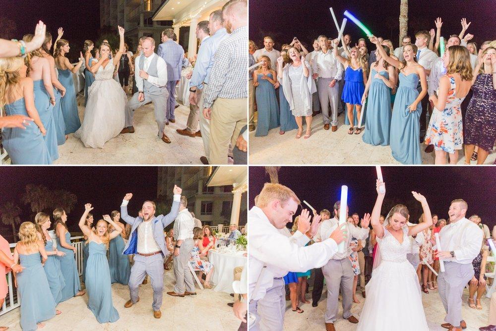 beach-destination-wedding 84.jpg