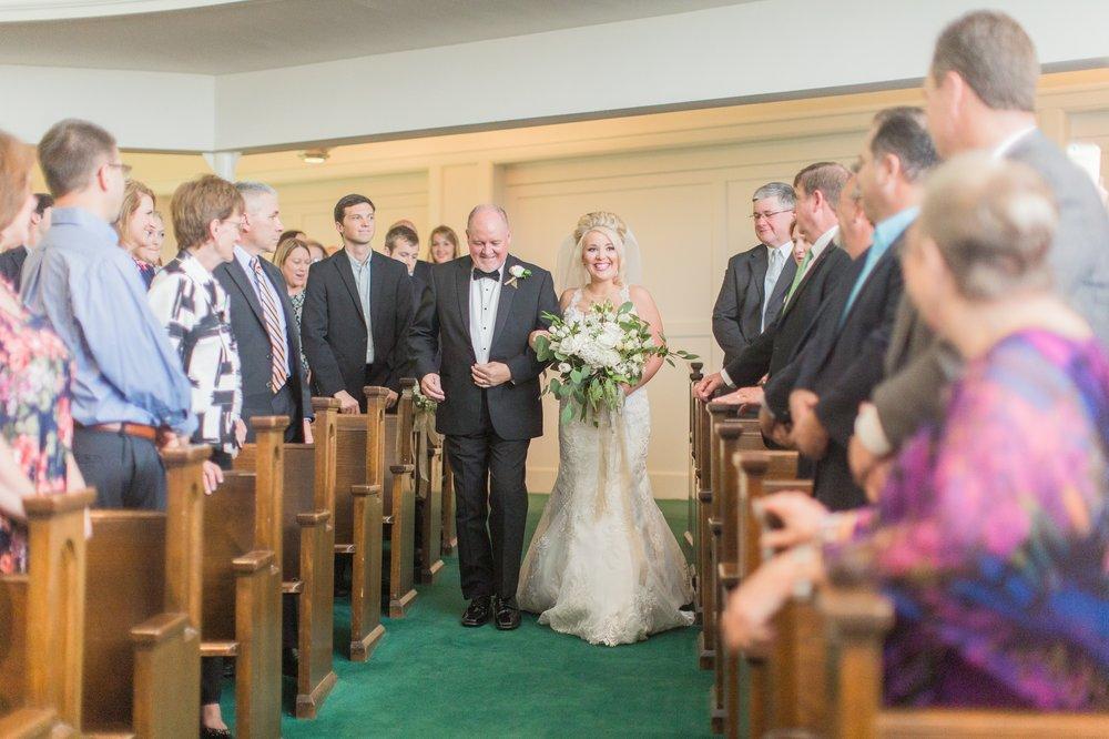 mississippi-chapel-fairview-inn-wedding 24.jpg