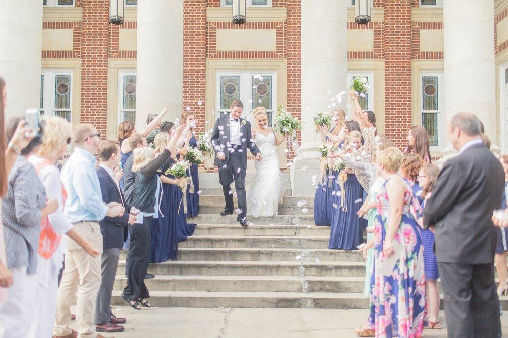mississippi-chapel-fairview-inn-wedding 29.jpg