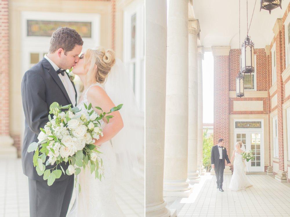 mississippi-chapel-fairview-inn-wedding 36.jpg