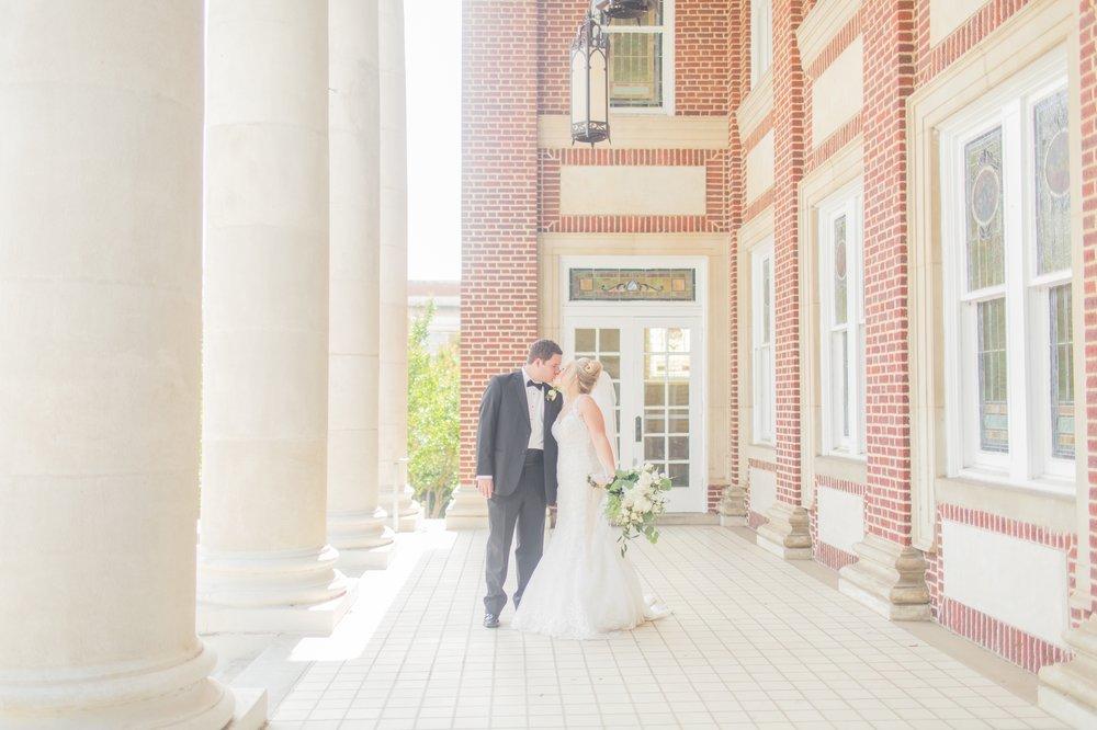 mississippi-chapel-fairview-inn-wedding 37.jpg