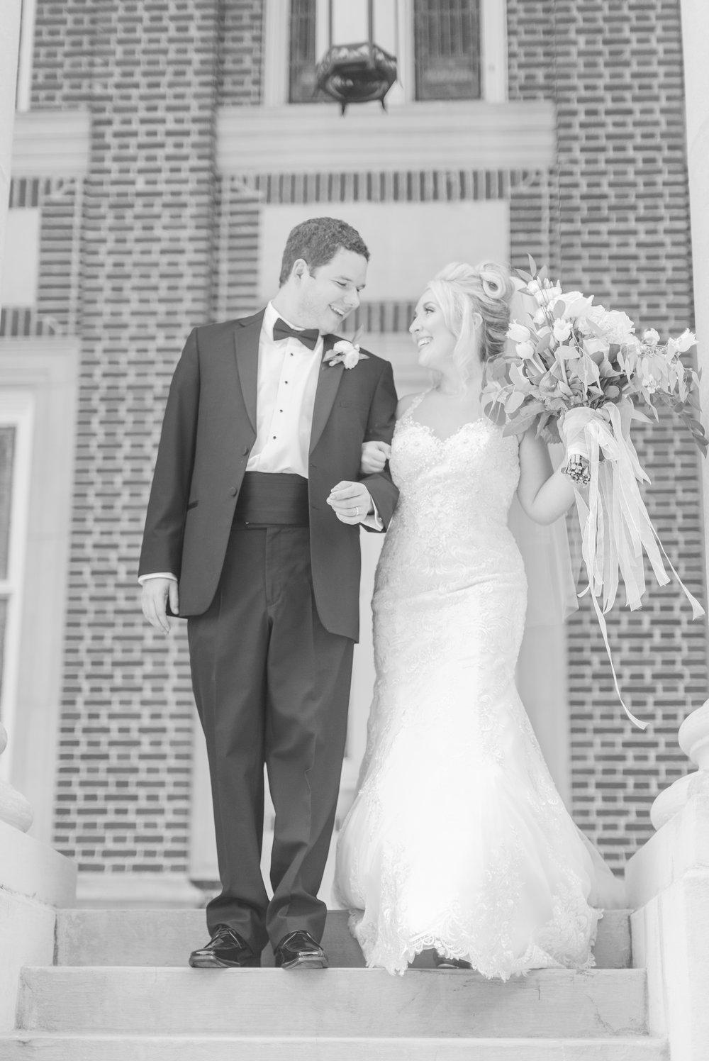 mississippi-chapel-fairview-inn-wedding 38.jpg