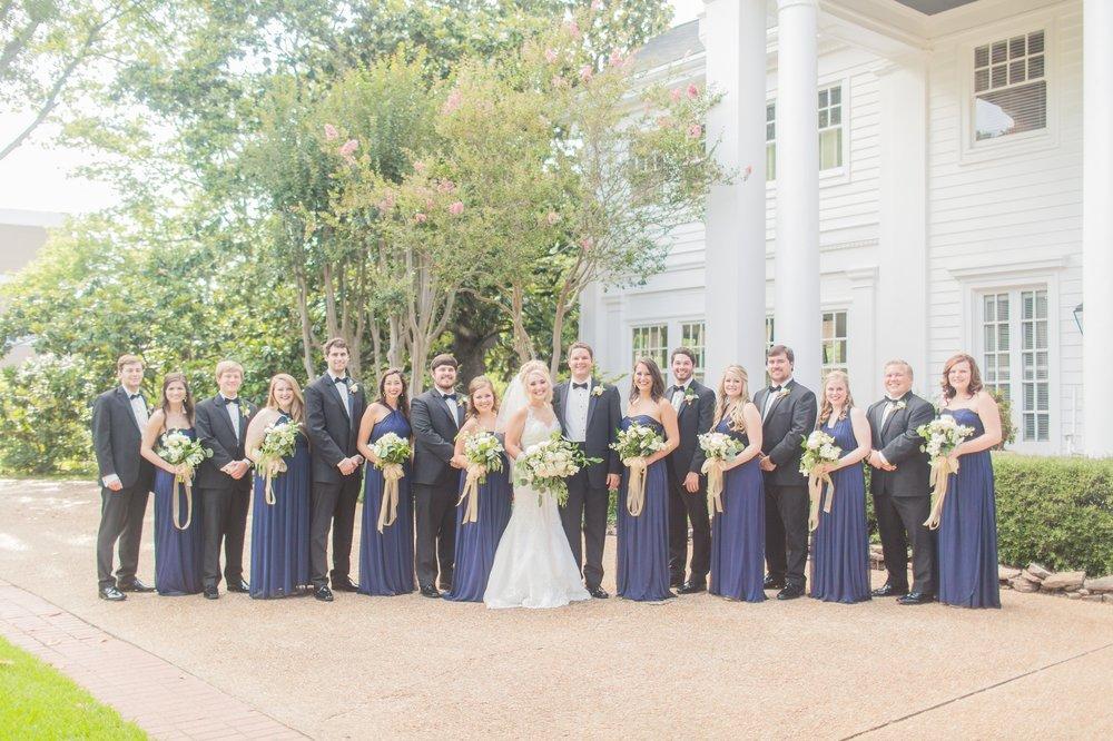 mississippi-chapel-fairview-inn-wedding2 1.jpg