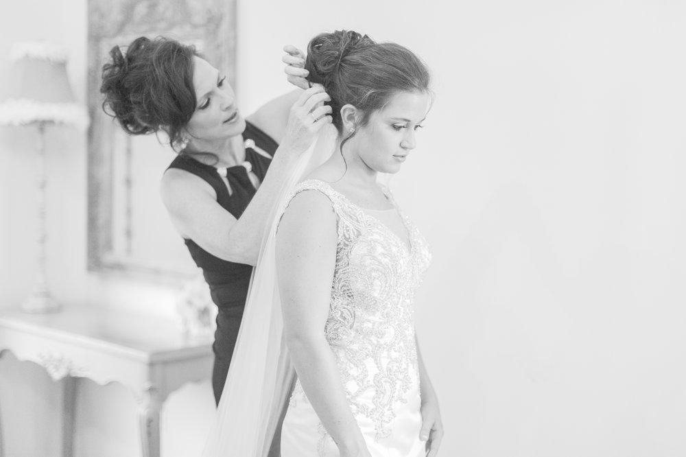 bridlewood-of-madison-mississippi-wedding 14.jpg