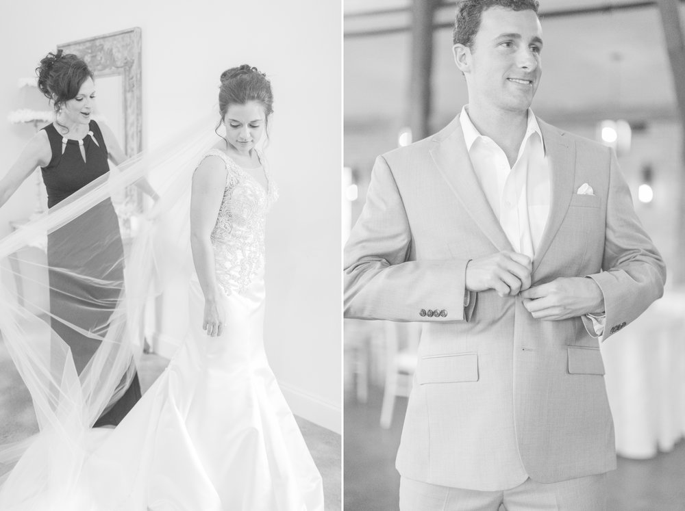 bridlewood-of-madison-mississippi-wedding 15.jpg